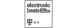 Telekom EB
